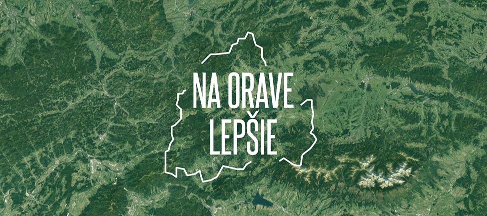 lepsie_podstranka
