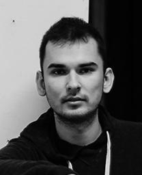 tomas_pohanic