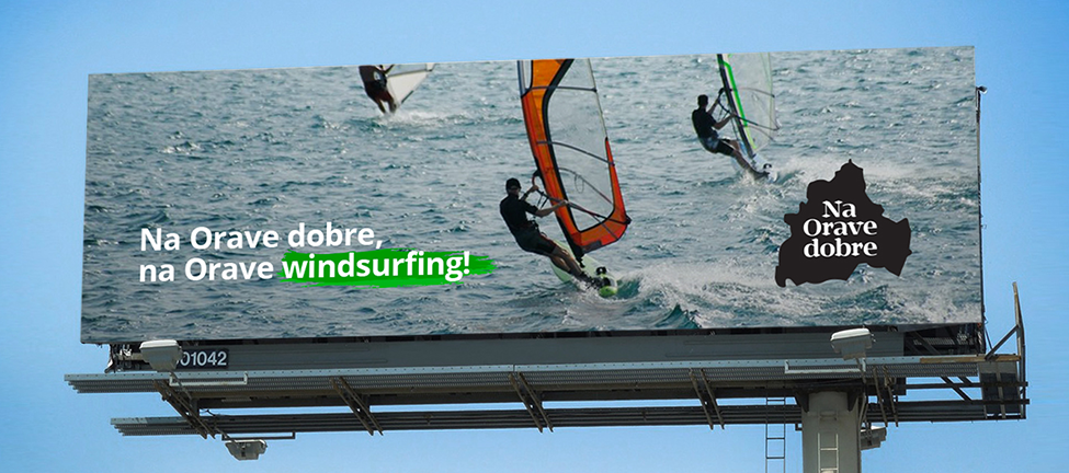 windsurfing_podstranka